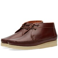 Padmore And Barnes P700 Willow Boot Brown