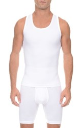 2Xist Men's 2 X Ist Form Shaping Tank