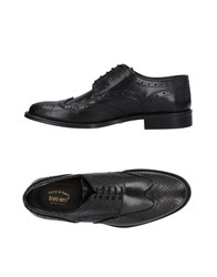 Bruno Verri Footwear Lace Up Shoes