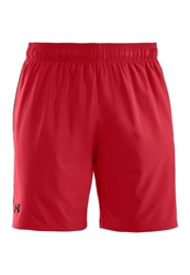 Under Armour Mirage Tracksuit Bottoms Rot Red