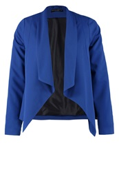 Dorothy Perkins Blazer Cobalt Royal Blue