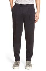 Men's Vince Pima Cotton Sweatpants