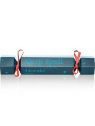 This Works Sleep Spell Gift Set One Colour