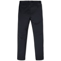 Ymc Slim Fit Chino Navy