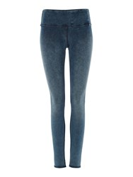 Replay Hyperskin Jegging Denim