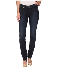 Big Star Brigette In Olvera Olvera Women's Jeans Blue