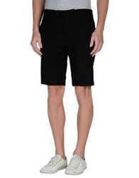 Religion Bermudas Black