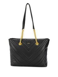 Dkny Vivian Quilted Tote Bag 60