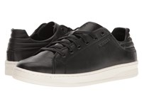 K Swiss Quick Court Black Cloud Dancer Men's Tennis Shoes