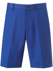 Ping Bradley Short Blue