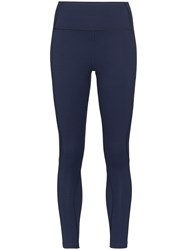 Lndr Ultra Form Leggings Blue