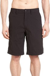 Gramicci Men's Rough And Tumble Hiking Shorts