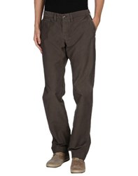 Henri Lloyd Trousers Casual Trousers Men