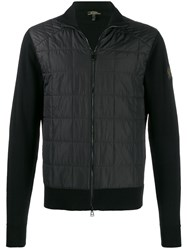 Belstaff Padded Panel Jacket 60