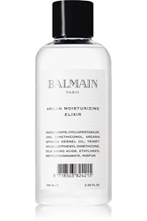 Balmain Paris Hair Couture Argan Moisturizing Elixir 100Ml
