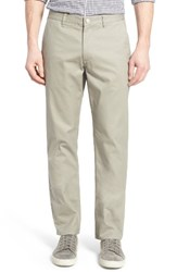 Bonobos Men's Straight Fit Washed Chinos Desert Sage