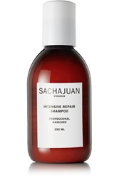 Sachajuan Intensive Repair Shampoo Colorless