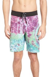 Volcom Chill Out Stoney Board Shorts Multi