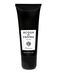 Acqua Di Parma Colonia Essenza Face Emulsion