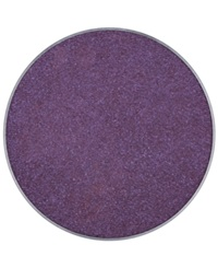 Anastasia Beverly Hills Eye Shadow Refill A Macy's Exclusive Duo Chrome Iridescent Purple