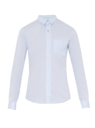 Wooyoungmi Formal Cotton Shirt