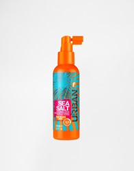 Fudge Sea Salt Spray 150Ml Seasalt