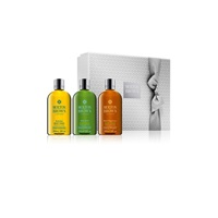 Molton Brown Signature Washes Gift Set For Him