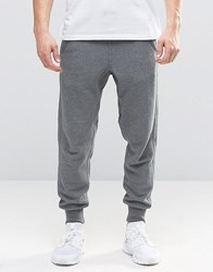 G Star Tapered Sweat Pants Gs Grey Htr