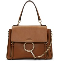 Chloe Tan Small Faye Day Bag