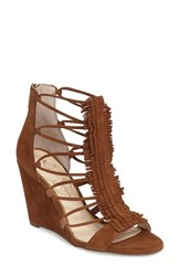 Jessica Simpson Women's 'Beccy' Wedge Sandal