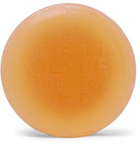 Claus Porto Classic Scent Shaving Soap 165G One Size Colorless