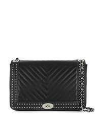 Marc Ellis Kaial Bag Black