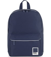 Pantone Mini Backpack Navy