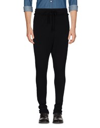 Thom Krom Trousers Casual Trousers