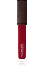 Laura Mercier Paint Wash Liquid Lip Color Red Brick