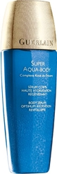 Guerlain Super Aqua Body Serum