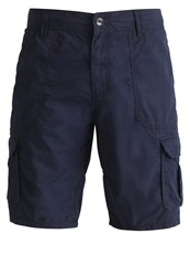 O'neill Point Break Cargo Trousers Navy Night Blue