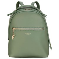 Fiorelli Anouk Small Backpack Mint