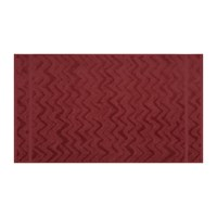 Missoni Home Rex Towel 56T Red