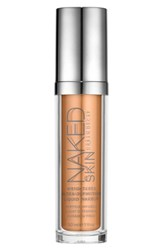 Urban Decay 'Naked Skin' Weightless Ultra Definition Liquid Makeup 1 Oz 5.0