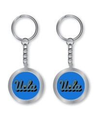 Aminco Ucla Bruins Spinning Keychain Team Color