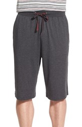 Men's Big And Tall Tommy Bahama Knit Lounge Shorts