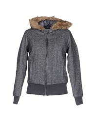Timeout Coats And Jackets Jackets Women