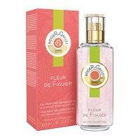 Roger And Gallet Fleur De Figuier Eau Fraiche Fragrance 100Ml