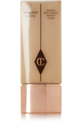 Charlotte Tilbury Wonder Glow Instant Soft Focus Beauty Flash 40Ml