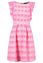 Dorothy Perkins Cocktail Dress Party Dress Pink