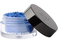 Beauty Is Life Women's Perfect Shine Eyes Blue