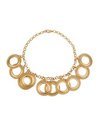 Nanni Jewellery Necklaces Women Gold