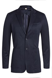 Burberry London Cotton Sport Coat