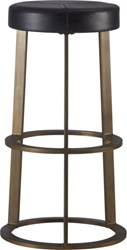Cb2 Reverb 30'' Bar Stool